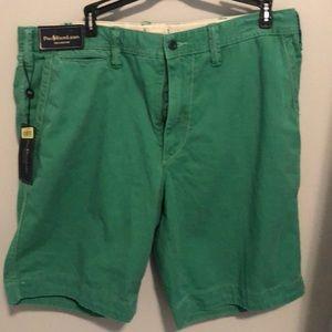 Polo by Ralph Lauren Shorts - Polo Ralph Lauren shorts